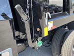 2021 Ram 5500 Crew Cab DRW 4x4,  Rugby Eliminator LP Steel Dump Body #D210850 - photo 35