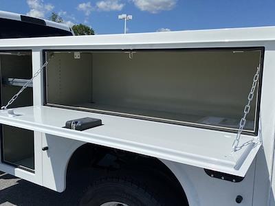 2021 Ram 5500 Regular Cab DRW 4x4, Knapheide Steel Service Body #D210861 - photo 24