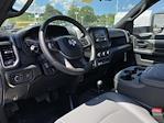 2021 Ram 5500 Regular Cab DRW 4x4, Knapheide Steel Service Body #D210861 - photo 11