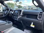 2021 Ram 5500 Regular Cab DRW 4x4, Knapheide Steel Service Body #D210861 - photo 23