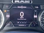 2021 Ram 1500 Crew Cab 4x4,  Pickup #D210890 - photo 17