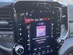 2021 Ram 1500 Crew Cab 4x4,  Pickup #D210890 - photo 19