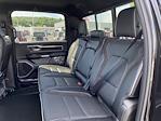 2021 Ram 1500 Crew Cab 4x4,  Pickup #D210890 - photo 27