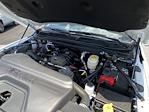 2021 Ram 3500 Crew Cab DRW 4x4,  TruckCraft Stake Bed #D210908 - photo 23