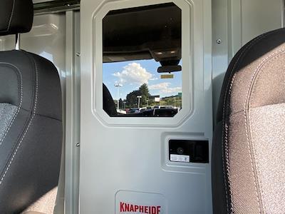 2021 Ram ProMaster 3500 Standard Roof FWD, Knapheide KUV Service Utility Van #D210929 - photo 26