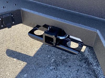 2021 Ram ProMaster 3500 Standard Roof FWD, Knapheide KUV Service Utility Van #D210929 - photo 35