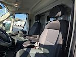 2021 Ram ProMaster 3500 Standard Roof FWD, Knapheide KUV Service Utility Van #D210929 - photo 13
