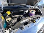2021 Ram ProMaster 3500 Standard Roof FWD, Knapheide KUV Service Utility Van #D210929 - photo 24