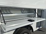 2021 Ram ProMaster 3500 Standard Roof FWD, Knapheide KUV Service Utility Van #D210929 - photo 28