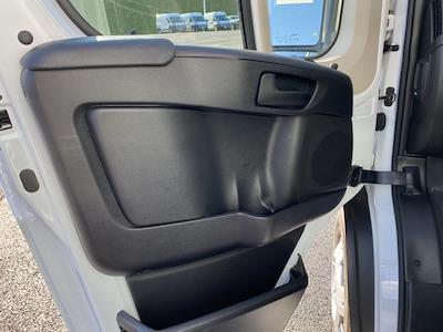 2021 Ram ProMaster 3500 Standard Roof FWD, Dejana DuraCube Cutaway Van #D210931 - photo 10