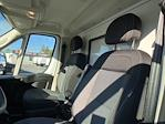 2021 Ram ProMaster 3500 Standard Roof FWD, Dejana DuraCube Cutaway Van #D210931 - photo 13