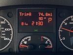 2021 Ram ProMaster 3500 Standard Roof FWD, Dejana DuraCube Cutaway Van #D210931 - photo 17