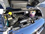 2021 Ram ProMaster 3500 Standard Roof FWD, Dejana DuraCube Cutaway Van #D210931 - photo 22