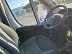 2021 Ram ProMaster 3500 Standard Roof FWD, Dejana DuraCube Cutaway Van #D210931 - photo 26