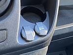 2021 Ram ProMaster 3500 Standard Roof FWD, Dejana DuraCube Cutaway Van #D210931 - photo 32