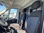 2021 Ram ProMaster 3500 Standard Roof FWD, Knapheide KUV Service Utility Van #D210940 - photo 12