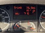 2021 Ram ProMaster 3500 Standard Roof FWD, Knapheide KUV Service Utility Van #D210940 - photo 13