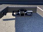 2021 Ram ProMaster 3500 Standard Roof FWD, Knapheide KUV Service Utility Van #D210940 - photo 27