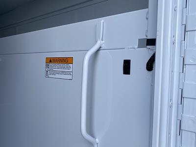 2021 Ram ProMaster 3500 Standard Roof FWD, Knapheide KUV Service Utility Van #D210945 - photo 35