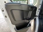2021 Ram ProMaster 3500 Standard Roof FWD, Knapheide KUV Service Utility Van #D210945 - photo 12