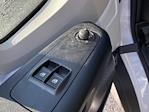 2021 Ram ProMaster 3500 Standard Roof FWD, Knapheide KUV Service Utility Van #D210945 - photo 13