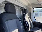 2021 Ram ProMaster 3500 Standard Roof FWD, Knapheide KUV Service Utility Van #D210945 - photo 26