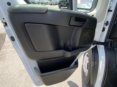 2021 Ram ProMaster 3500 Standard Roof FWD, Dejana DuraCube Cutaway Van #D210963 - photo 10