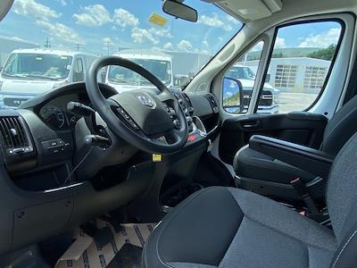 2021 Ram ProMaster 3500 Standard Roof FWD, Dejana DuraCube Cutaway Van #D210963 - photo 11