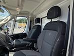 2021 Ram ProMaster 3500 Standard Roof FWD, Dejana DuraCube Cutaway Van #D210963 - photo 12