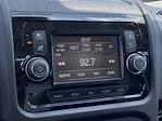 2021 Ram ProMaster 3500 Standard Roof FWD, Dejana DuraCube Cutaway Van #D210963 - photo 17