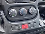 2021 Ram ProMaster 3500 Standard Roof FWD, Dejana DuraCube Cutaway Van #D210963 - photo 18