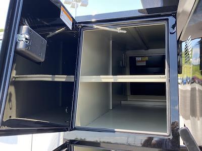 2021 Ram 5500 Regular Cab DRW 4x4,  Rugby Eliminator LP Steel Dump Body #D210999 - photo 24