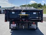 2021 Ram 5500 Regular Cab DRW 4x4,  Rugby Eliminator LP Steel Dump Body #D210999 - photo 5