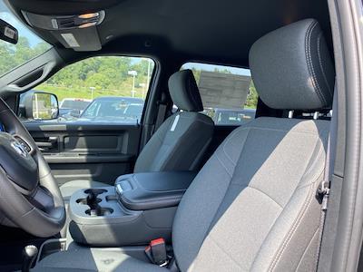 2021 Ram 2500 Crew Cab 4x4,  Pickup #D211045 - photo 14