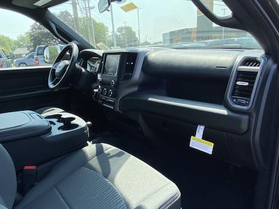 2021 Ram 2500 Crew Cab 4x4,  Pickup #D211045 - photo 27