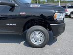 2021 Ram 2500 Crew Cab 4x4,  Pickup #D211045 - photo 10