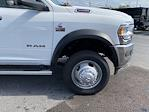 2021 Ram 5500 Crew Cab DRW 4x4,  Dejana Truck & Utility Equipment Landscape Dump #D211059 - photo 10