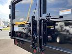 2021 Ram 5500 Crew Cab DRW 4x4,  Dejana Truck & Utility Equipment Landscape Dump #D211059 - photo 21
