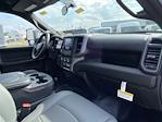 2021 Ram 5500 Crew Cab DRW 4x4,  Dejana Truck & Utility Equipment Landscape Dump #D211059 - photo 23