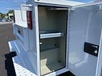 2021 Ram 2500 Crew Cab 4x4,  Knapheide Steel Service Body #D211068 - photo 28