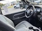 2021 Ram 3500 Regular Cab DRW 4x4,  Knapheide Steel Service Body #D211072 - photo 26