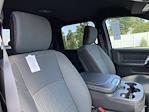2021 Ram 2500 Crew Cab 4x4,  Pickup #D211134 - photo 25