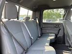 2021 Ram 2500 Crew Cab 4x4,  Pickup #D211140 - photo 24