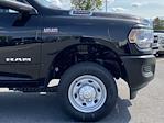 2021 Ram 2500 Crew Cab 4x4,  Pickup #D211140 - photo 9