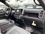 2021 Ram 2500 Regular Cab 4x4,  Knapheide Service Body #D211234 - photo 25