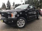 2018 F-150 Super Cab 4x4,  Pickup #280695 - photo 1