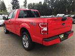 2018 F-150 Super Cab 4x4,  Pickup #281064 - photo 1