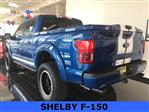 2018 F-150 SuperCrew Cab 4x4,  Pickup #281384 - photo 1