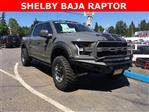 2018 F-150 SuperCrew Cab 4x4,  Pickup #281744 - photo 1