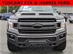 2018 F-150 SuperCrew Cab 4x4,  Pickup #281846 - photo 9